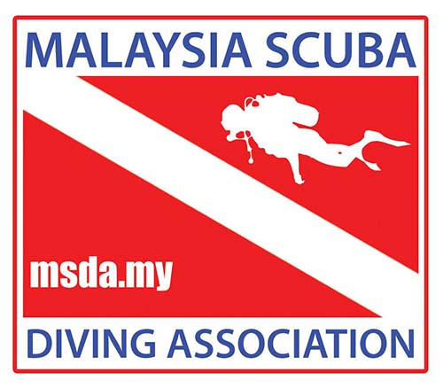 Malaysia Scuba Diving Association